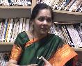 Asha Khadilkar, ${story.speaker.primaryField}